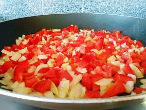 easy-tortillas-recipe-step1 kipkitchen.com #tortillas #recipe #NoLard #wraps #vegetarian