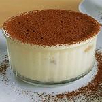 Italian Tiramisu Recipe| kipkitchen.com | #italian #tiramisu #dessert #recipe