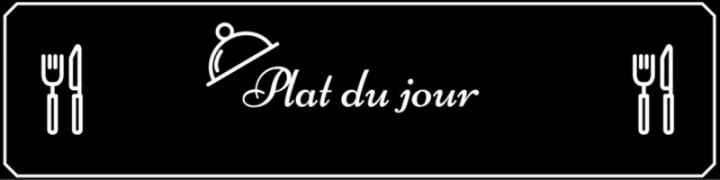 Famous French Dishes. What to order at a French Restaurant | kipkitchen.com