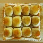 Apple Pie| kipkitchen.com | #apple #pie #dessert